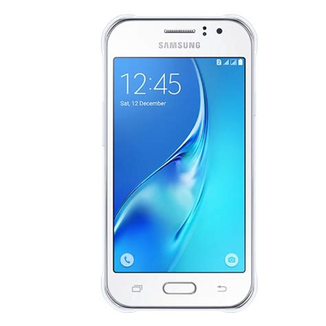 Led Samsung J1 Ace celular samsung galaxy j1 ace ve ds blanco 4g ktronix tienda