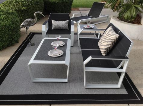 mr patio and mrs pool outdoor rugs mrs patio mr pool and mrs patio las