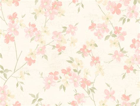 Wallpaper Pink And Cream | download pink cream wallpaper gallery