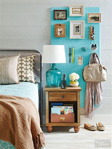 Bedroom Organization Accessories 17 Best Ideas About Bedside Storage On Bedroom