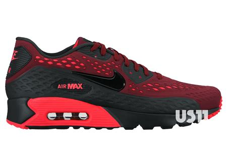 Nike Airmax 90 New 2015 new nike air max 90 mens health network