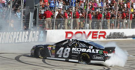 usa today crossword feb 3 2015 nascar at dover start time lineup and tv radio info