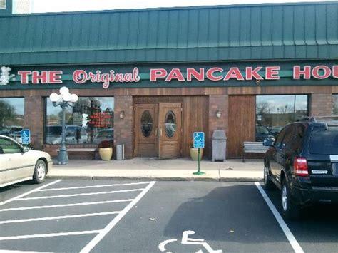 original pancake house edina 8 best eats in edina images on pinterest diners 50th and edina minnesota