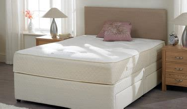 Mattress Delivery And Removal by Free Mattress Removal Ou0027scrap Recyclers Free Scrap