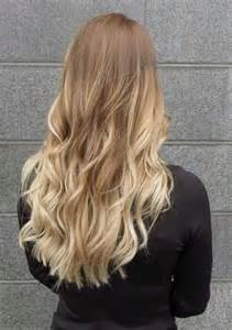 20 latest hair color trends 2014 2015