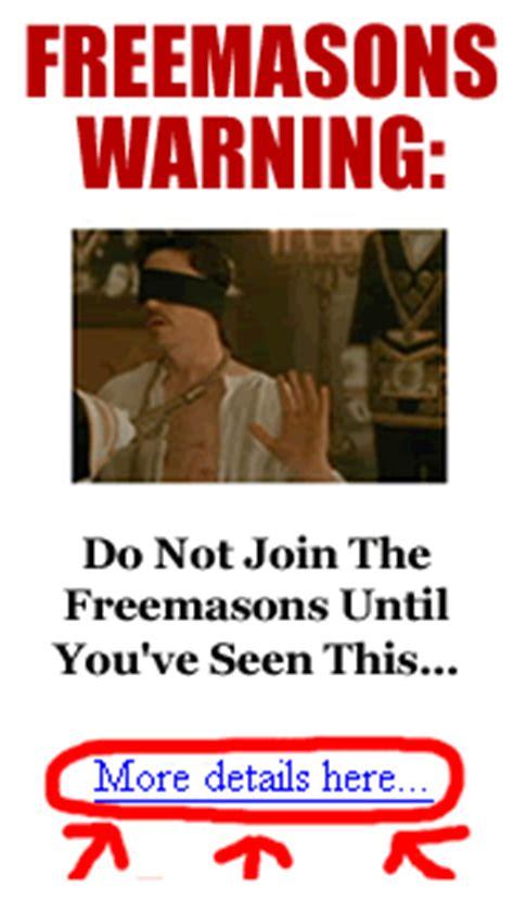 120 masonic secrets and freemasonry rare book collection freemason secrets