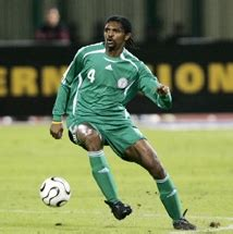 mikel obi kanu nwankwo and okocha named in africa s top 10 richest footballers fifa world cup 2010 nigeria s 10 greatest players of all time bleacher report news