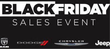 Black Friday Car Deals 2014 Jeep Ram Post List Larry H Miller Chrysler Jeep Dodge