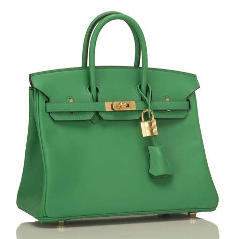 Birkin Ghillies 25 Cm Handbags 6813 1 hermes bamboo birkin 25cm gold hardware tote bag for