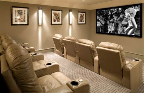 home theater rooms on home theaters home