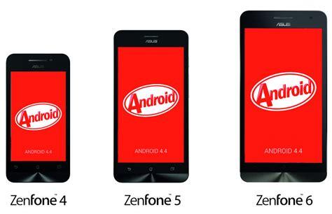 Mesin Zenfone 6 cara munculin emoji di keyboard asus zenfone pricebook