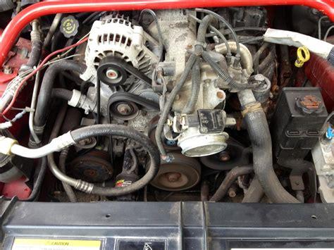 wallpaper engine missing arguments missing parts under the hood camaro5 chevy camaro forum