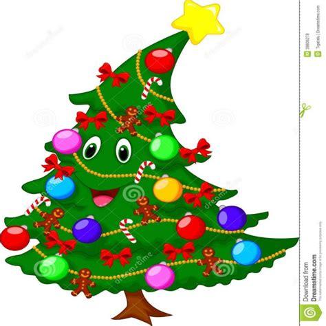 juegos de arboles de navidad best 28 arboles de navidad de dibujos navidad arbol 01 dibujos y juegos para pintar y