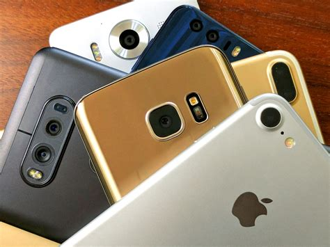 best camera smartphone the best smartphone camera as judged by you imore
