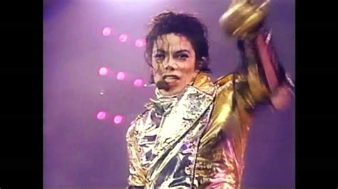 In The Closet Live by Michael Jackson In The Closet Live Hwt Seoul 1996