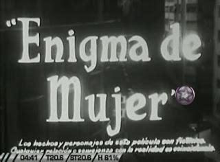 film de enigma enigma de mujer 1956 filmaffinity
