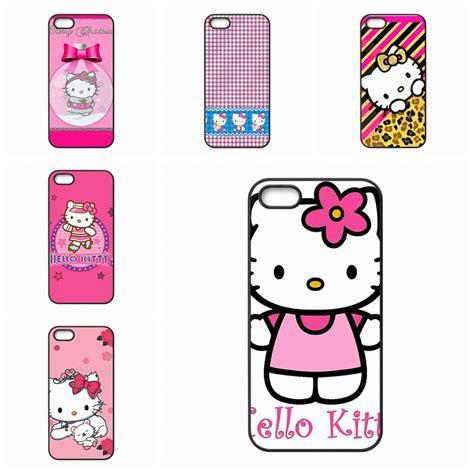 hello kitty themes for nokia xl popular nokia kitty buy cheap nokia kitty lots from china