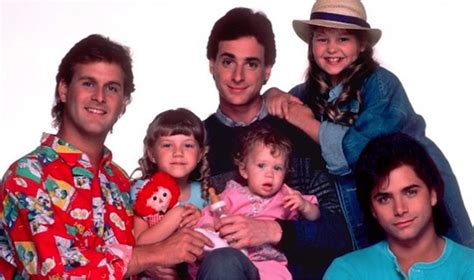tv show house cast image full house season 1 cast jpg michelle s tv shows wiki