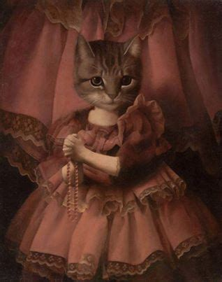 Dress Laurie Cat 1264 best cats dressed up images on cats