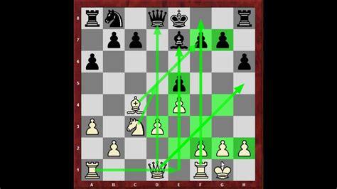 satranc taktikleri  satranc taktikleri strateji ve