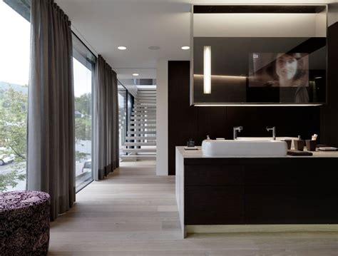 hall bathroom decorating ideas onstage house designed by simmengroup keribrownhomes