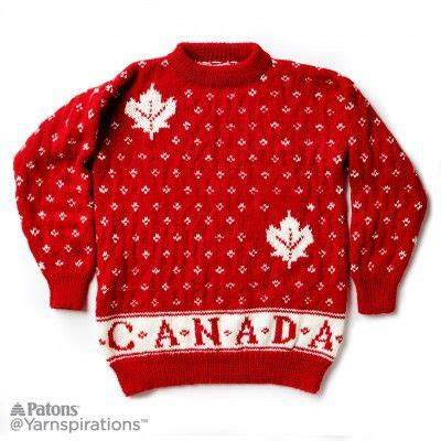 canadian zip code pattern 63 best canada 150 images on pinterest knit stitches