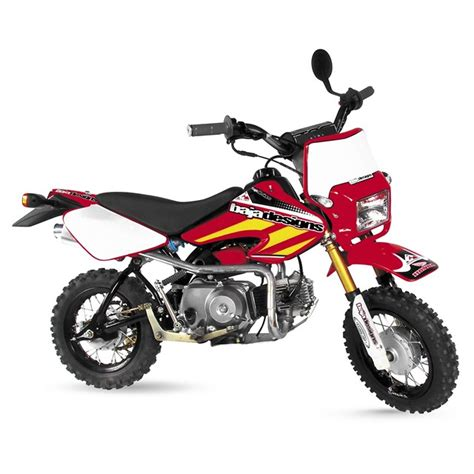 Dual Purpose Designs by Dual Sport Kit Babbitts Kawasaki Partshouse