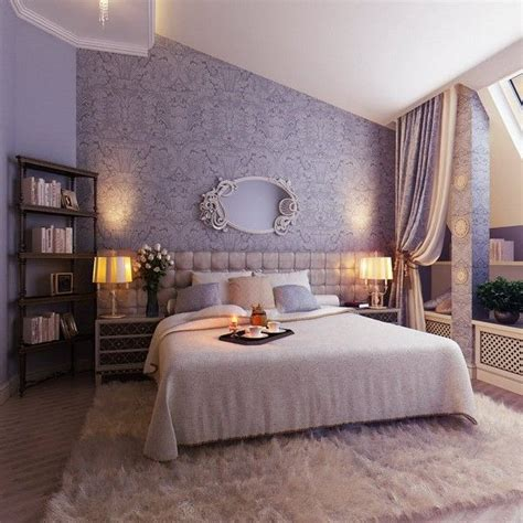 boudoir bedroom ideas feminine bedroom boudoir purple design on luxury bed for