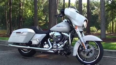 mustang seats for 2015 glide new 2015 harley davidson glide special mustang seat