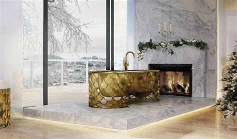luxury bathroom ideas 100 must see luxury bathroom ideas