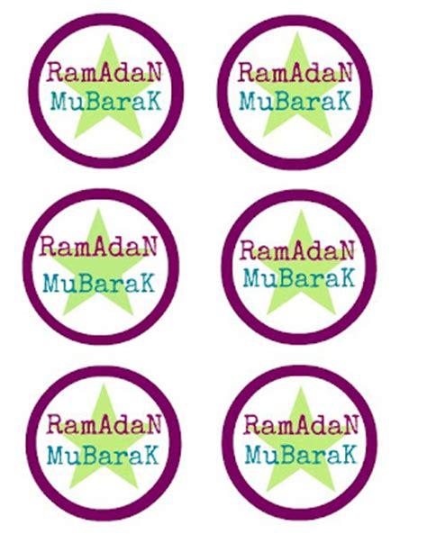 printable eid gift tags craftionary