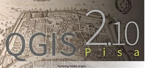 tutorial qgis lengkap download qgis versi 2 10 rsgis info