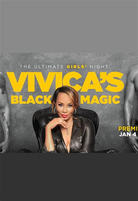 black magic review vivica s black magic user reviews sidereel