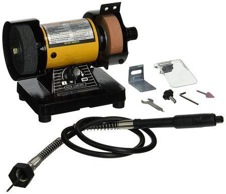 best bench grinders mini bench grinder guide topbenchgrinders com