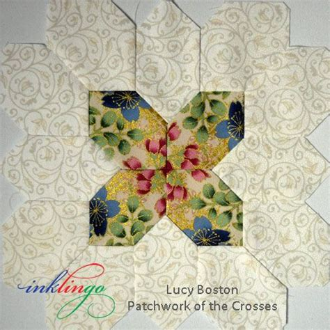 Patchwork Of The Crosses Template - 22 best images about patchwork of the crosses wall hanging