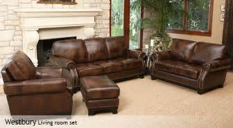 Costco Living Room Furniture Costco Furniture Living Room Daodaolingyy