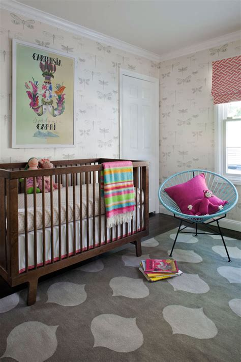 Modern Nursery Rug 1000 Images About Future Nursery On Pinterest Cribs Nurseries And Changing Tables