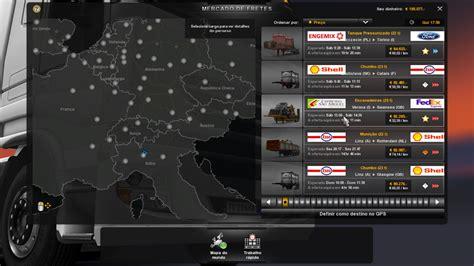 euro truck simulator 2 full version chomikuj pl inne mody do ets2 dawid10 17 chomikuj pl