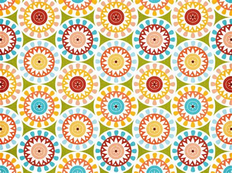 pattern background color background patterns wallpaper 1024x768 47027