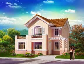 philippine house plans philippine bungalow house designs floor plans
