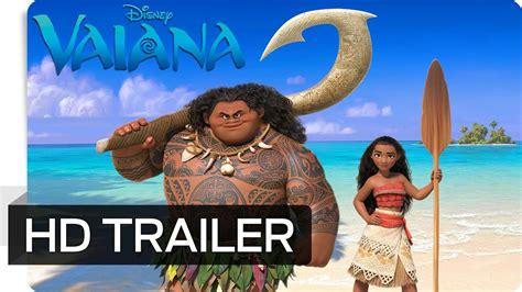 enigma film trailer deutsch vaiana 2 offizieller trailer deutsch german