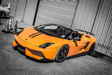Orange Lamborghini Convertible 2014 Lamborghini Gallardo Picture 2017 2018 Best Cars