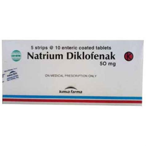 Obat Voltadex natrium diklofenak keperawatan site