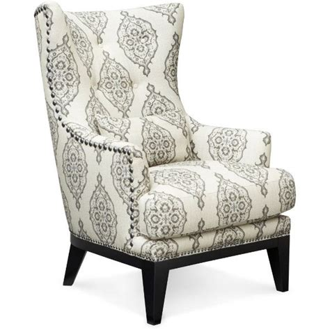 pattern upholstered recliners 1000 images about accent chairs on pinterest upholstery