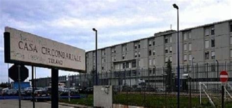 casa circondariale opera carcere femminile notizie da abruzzo24ore