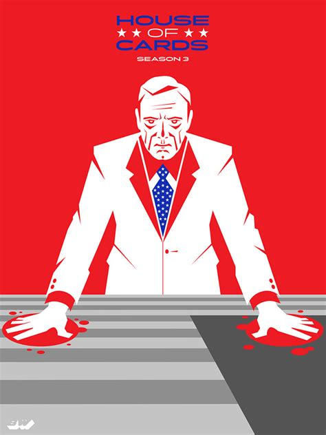 project free tv house of cards house of cards by ben whitesell home of the alternative movie poster amp