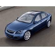 Car Acid New Opel Vectra In 2011 Pics