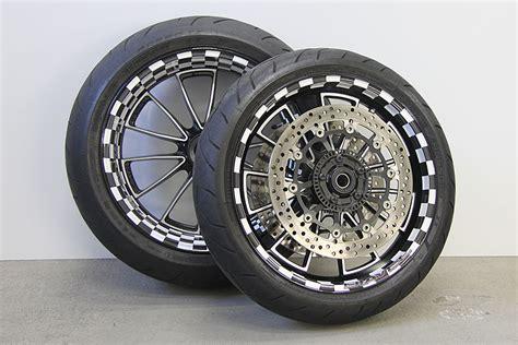 Motorrad Folierung Design by Design Motorrad Felgen Autofolierung In Dresden