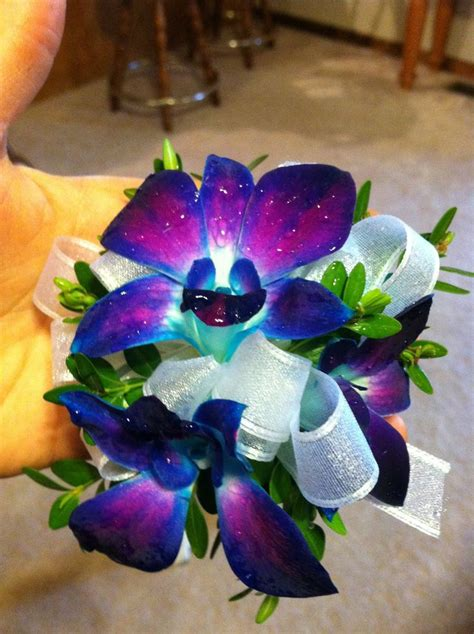wrist corsages prom 2015 1000 images about corsage ideas on pinterest