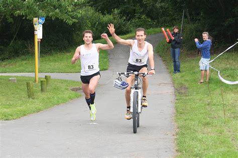 vr bank jena 7 vr bank run and bike team marathon 2012 coburg marathon